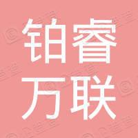 深圳铂睿万联科技发展有限公司