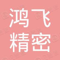 深圳市鸿飞精密科技有限公司