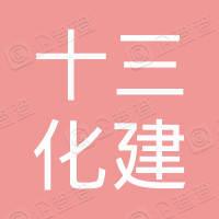 南京十三化建工程有限公司