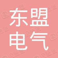 东盟电气集团南京新能源有限公司