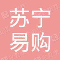 六安苏宁易购销售有限公司舒城龙津大道店