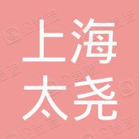 上海太尧流体监控设备有限公司