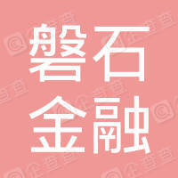 陕西磐石金融控股集团股份有限公司