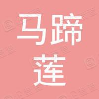 重庆马蹄莲洗衣服务有限公司