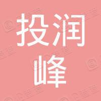 中电投润峰新能源有限公司