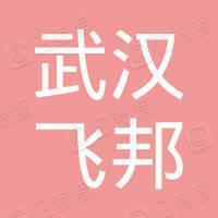 武汉飞邦电子商务有限公司