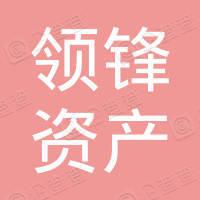 宁波领锋资产管理有限公司