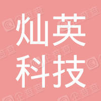 上海一线牵婚庆礼仪服务有限公司
