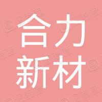 河南合力新材料股份有限公司