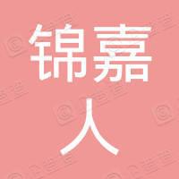 湛江市霞山区锦嘉人直播服务部