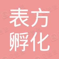 四川省表方孵化器管理有限公司