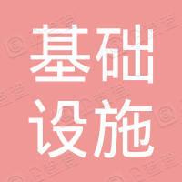 北京市基础设施投资有限公司