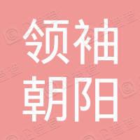 安徽省领袖朝阳建筑装饰有限公司