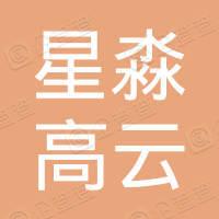 北京星淼高云文化艺术有限公司