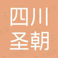 四川圣朝建设工程有限公司