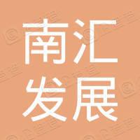 上海南汇发展(集团)有限公司