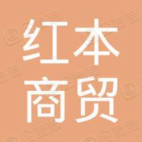 江苏天朗企业管理咨询有限公司