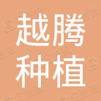盘山县越腾种植专业合作社