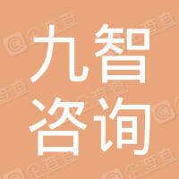 江苏九智咨询服务有限公司