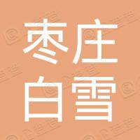 枣庄市白雪电子商务有限公司