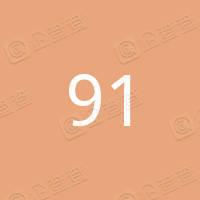 深圳愉翔景投资有限责任公司