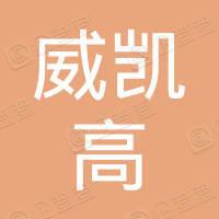 武汉市威凯高科技发展集团有限公司