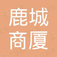 西丰县鹿城商厦影院有限公司