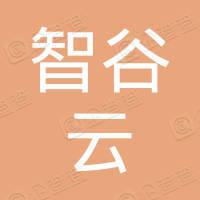 成都智谷云信息技术有限公司