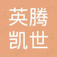 深圳英腾凯世环境科技有限公司