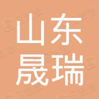 山东晟瑞新材料有限公司