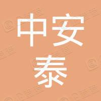 西安中安泰实业科技有限公司