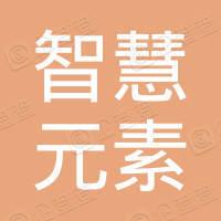 贵州智慧元素科技有限公司