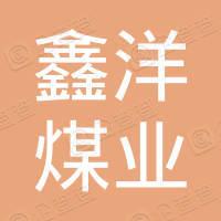 山阴县鑫洋煤业有限公司