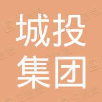 武宁城投集团有限公司