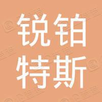 南京锐铂特斯自动化有限公司