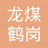 黑龙江龙煤鹤岗矿业有限责任公司