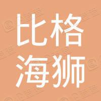 深圳市比格海狮电子科技有限公司