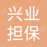 河南兴业担保有限公司
