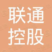 广州联通控股有限公司