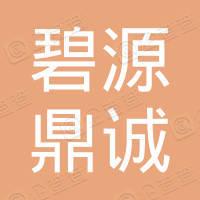 河南碧源鼎诚置业有限公司