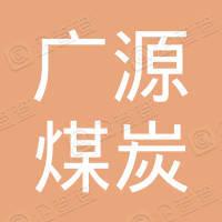 河南省广源煤炭运销有限公司