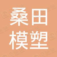 广东桑田模塑科技有限公司