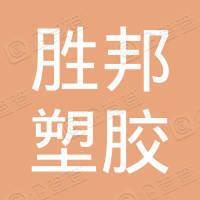 胜邦塑胶管道系统集团有限公司