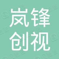 北京岚锋创视网络科技有限公司