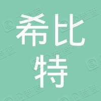 深圳近强梦互联网金融服务有限公司