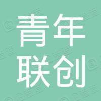 北京青年联创科技集团有限公司