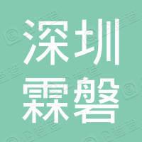 深圳霖磐控股集团有限公司