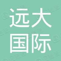 深圳远大国际教育有限公司