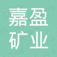 兴嘉盈矿业投资集团有限公司