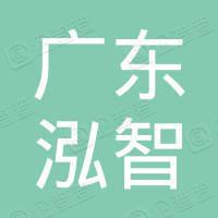 广东泓智工程建设有限公司